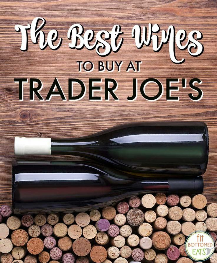 Cheap? Us? Never. But these tasty wines ... maybe.   Fit Bottomed Eats