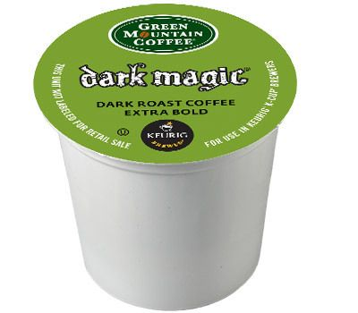 Canada's Best Selection of K Cups