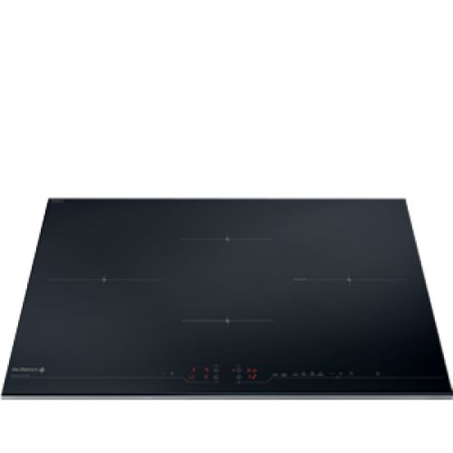 In order to buy the latest model of Bosch induction cooktop for your home in Auckland, please visit the store of Able Appliances Limited.