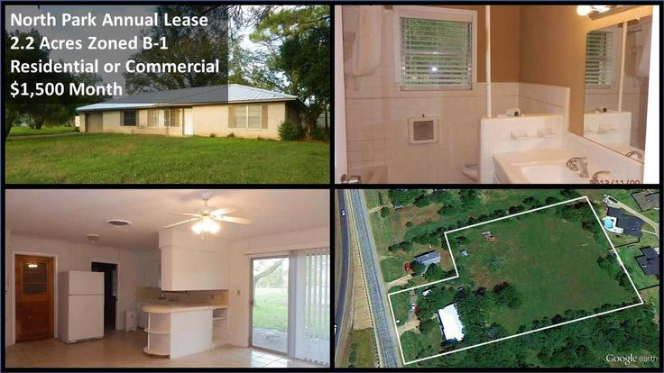 Pinned on YOUTUBE. https://www.youtube.com/watch?v=AzGg5ALZP8Y Brenham Home 2.2 Acres Lease, Brenham Commercial Building 2.2 Acres Lease,swpre.com,DIANE ALEXANDER