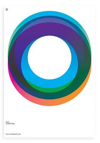 FFFFOUND!   3_aad_colours.jpg (JPEG 画像, 377x538 px)