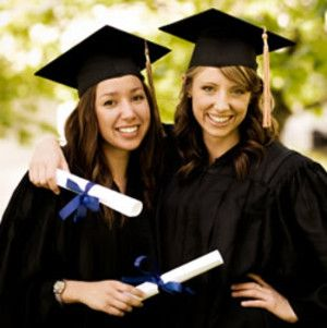 AoneAssignment educational services provides Online Assignments Help, Assignment Writing, University Assignment Help, School Assignment Help, Assignment Help Service and Help with Assignment Services. http://www.aoneassignment.com/