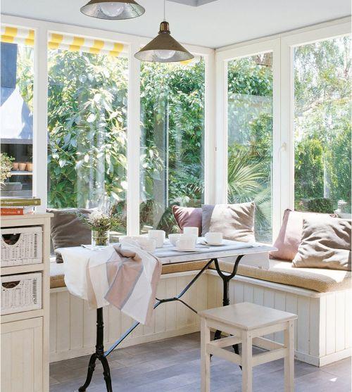 M s de 1000 ideas sobre asientos de banco de cocina en for Mesas de cocina con banco esquinero