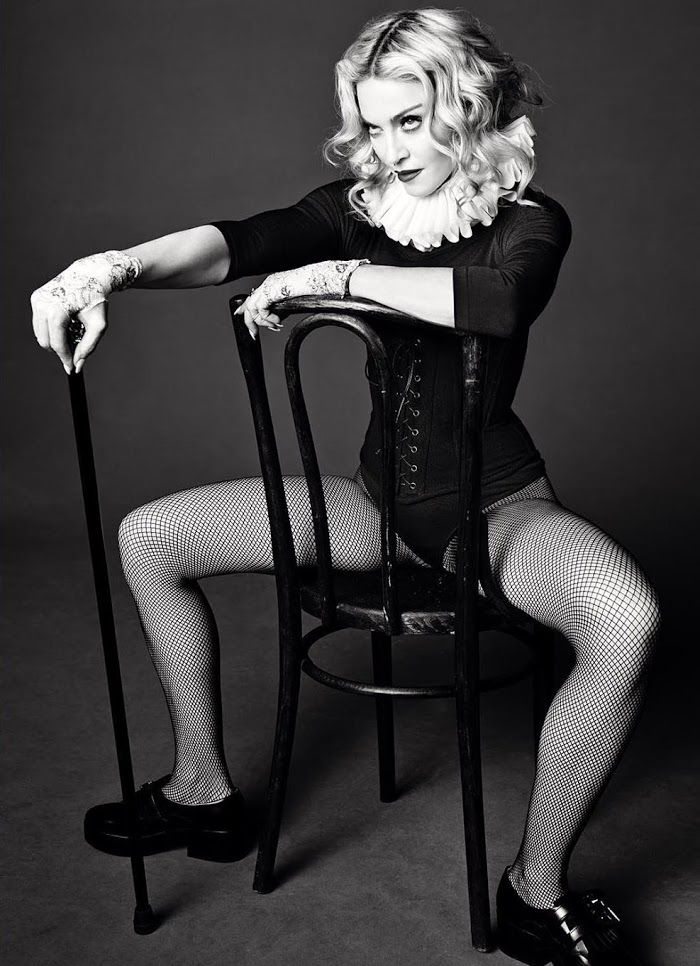 100 best mdna images on pinterest madonna interview alas marcus madonna tom munro photoshoot for luomo vogue may june 2014 voltagebd Image collections