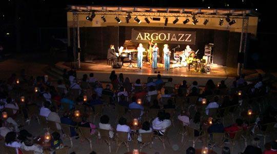 Argo Jazz www.argojazz.com