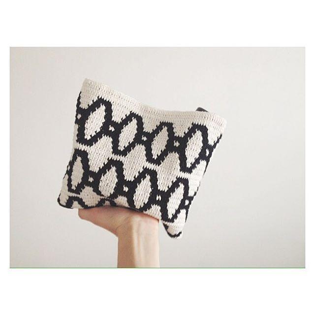 Valmis!  #crochet #mollamills