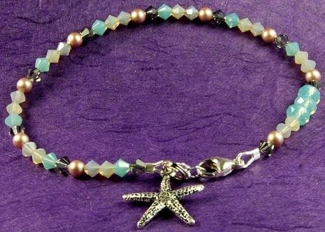 96 best Bracelet Kits images on Pinterest