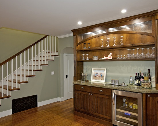 335 best Basement Bar Designs images on Pinterest Basement ideas