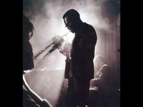 Autumn Leaves - Miles Davis - YouTube
