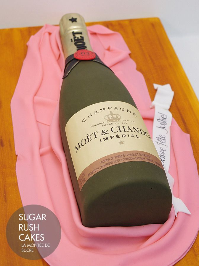 moet_chandon_imperial