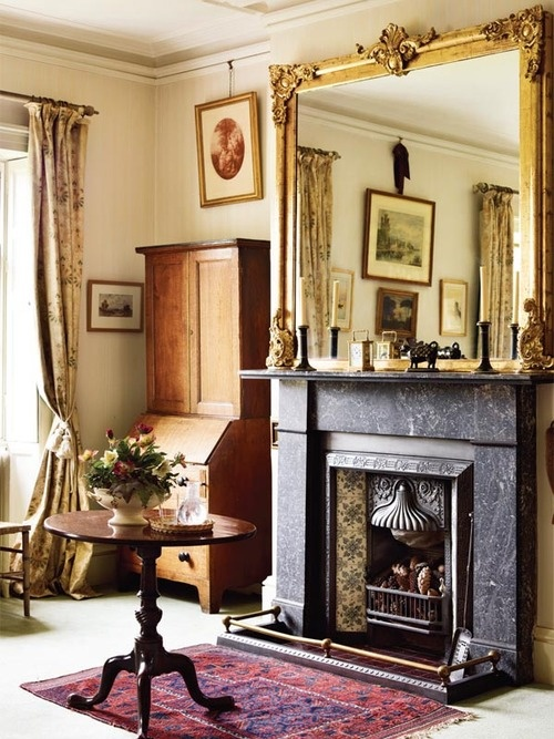 English Country Style Furniture Part - 19: English Country Style More