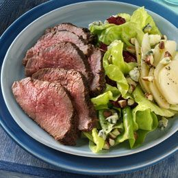 17 Best images about Lean Beef Recipes on Pinterest | Healthy beef ...