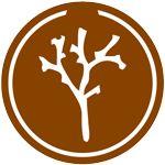 Manna Magyar Nagy Díjas, nemzetközileg elismert és bevizsgált natúr és bio kézi készítésű kozmetikumok. - Fedezd fel a Natúr kozmetikumok csodálatos világát, 24 órás kiszállítással és 100% garanciával!
