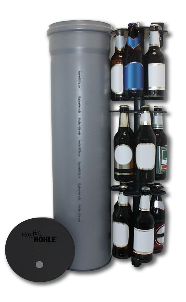 k hler f r bier und getr nke selber bauen bierk hler garten bierk hler und bier. Black Bedroom Furniture Sets. Home Design Ideas