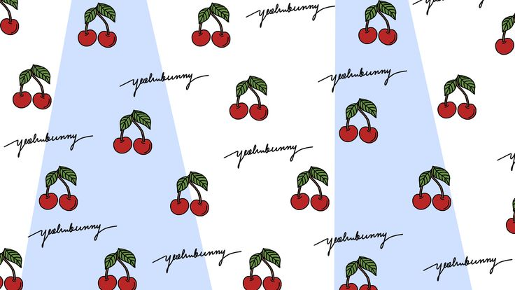 10% OFF with code YBPINTEREST  yeah-bunny.com   Wallpaper - Phone Background   Yeah Bunny