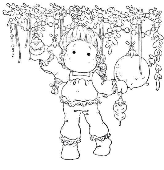 1236 besten xmas malen bilder auf pinterest ausmalen for Digitale weihnachtskarten gratis