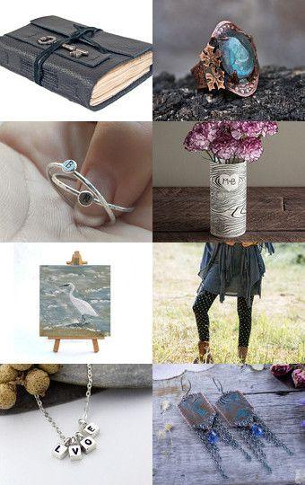 Gift. Original ideas. by Elena Ustinova on Etsy--Pinned with TreasuryPin.com