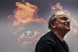 Ryszard Horowitz |