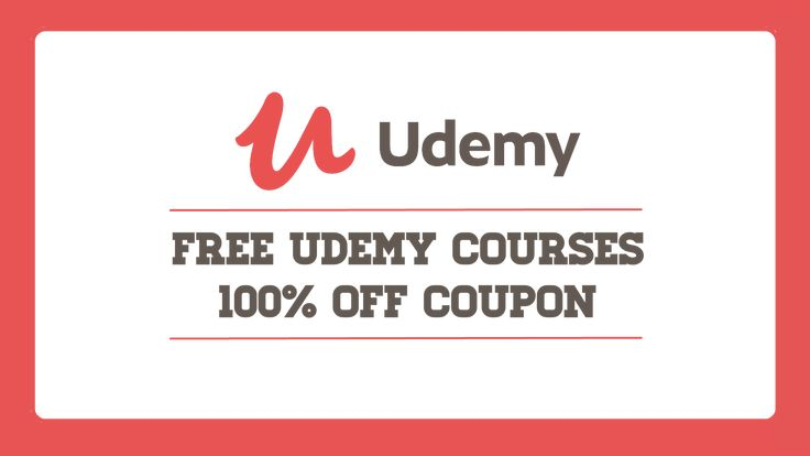 We come again with 42 Udemy courses with 100% Off Coupon for free. Today's Free Udemy Coupon on 42 Udemy Courses for Free with 100% Off Coupon: Job Hunting, Keyword Research, SEO, Email Marketing, Powerpoint, Yoga, Programming,Webinar, Online marketing, Sales Funnel, Camtasia, and more...