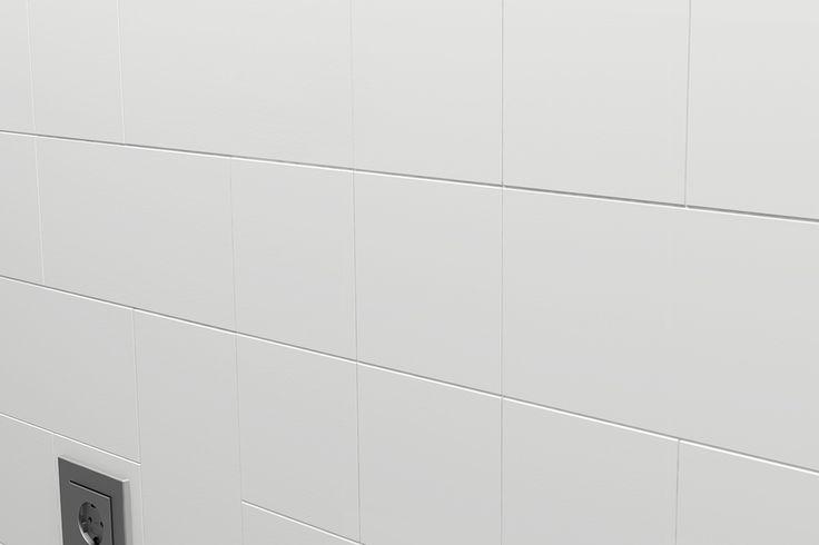 Liso / Liso L. 3D ceramic surfaces. Tile. WOW #unexpectedsurfaces