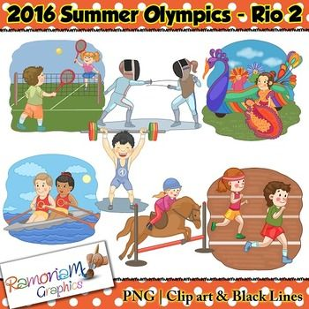 580 best images about Olympics and Sports Teaching Unit on ...