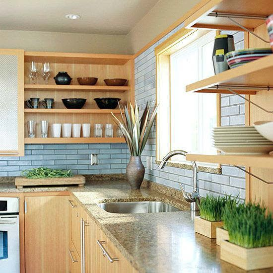 tiles for kitchens ideas 13 best house color images on blue houses 6223