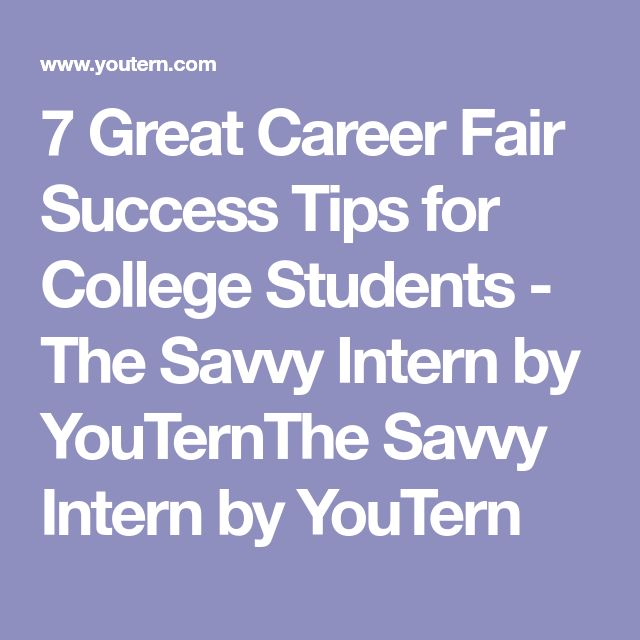 Best 25+ Career Fair Tips Ideas On Pinterest Job Fair, Job   Optimal Resume  Optimal Resume Rasmussen