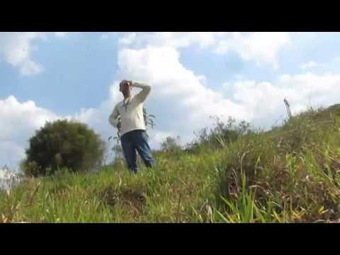 Vídeo inédito mostra desespero durante rompimento de barragem em Mariana - YouTube