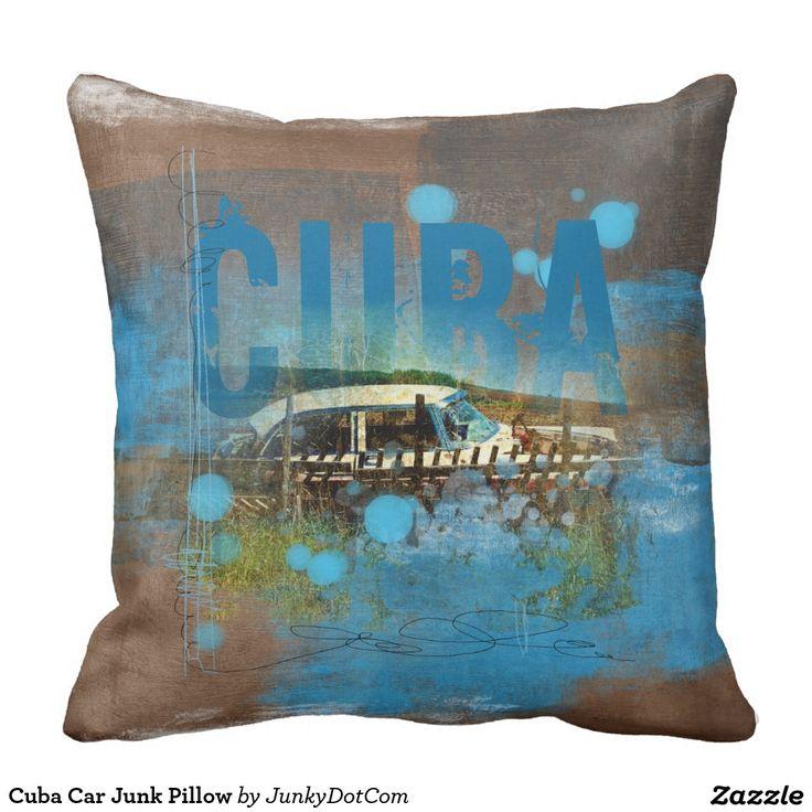 Best Travel Pillow 2016