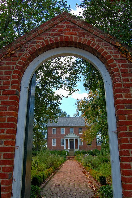 21 best images about places to visit in 2015 on pinterest for George washington plantation