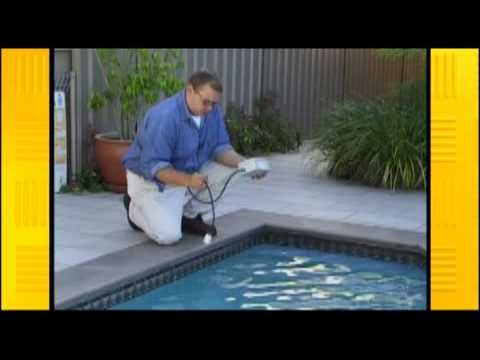13 best images about red baron pool supplies youtube on for Ab salon equipment clearwater fl