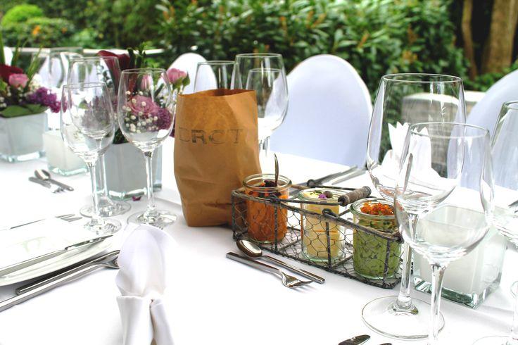 http://formbar-events.de/navigation/traubar.html #formbar #formbarevents #catering #düsseldorf #hochzeit #wedding