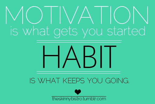 Fit Blog, Get Healthy, Healthy Choice, Get Motivation, Healthy Eating, Workout Motivation, Fit Motivation, True Stories, Stay Motivation