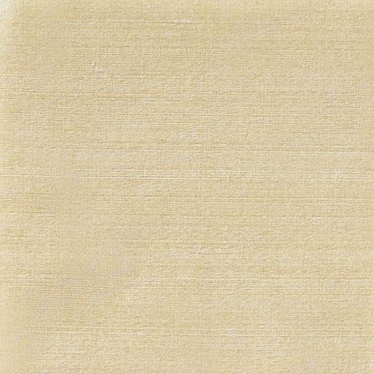 Buy James Hare Regal Silk Corn 38000-2 James Hare Collections with ease from Patio Lane. Everyday low prices starting at $116.39. Shop online today!