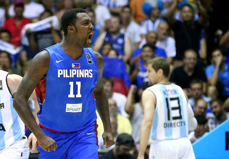 Gilas Pilipinas vs Turkey Live Stream, Where to Watch, Time, FIBA Olympic Qualifying Tuneup Preview - http://www.morningnewsusa.com/gilas-pilipinas-vs-turkey-live-stream-watch-time-fiba-olympic-qualifying-tuneup-preview-2386905.html