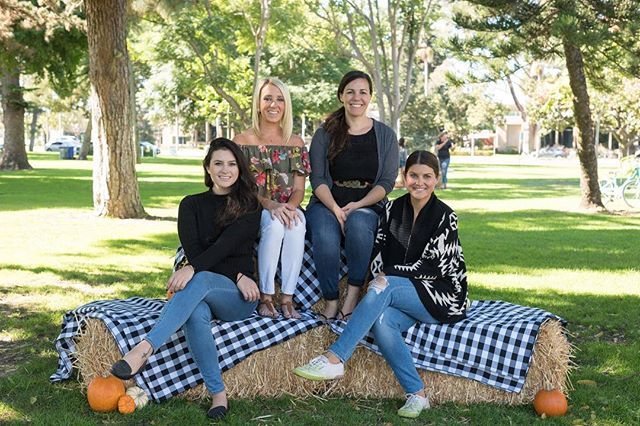 The ladies of The Werth Group #wcw - posted by The Werth Group https://www.instagram.com/thewerthgroup - See more San Diego Real Estate photos from Local San Diego Realtors at https://LocalRealtors.com/stream