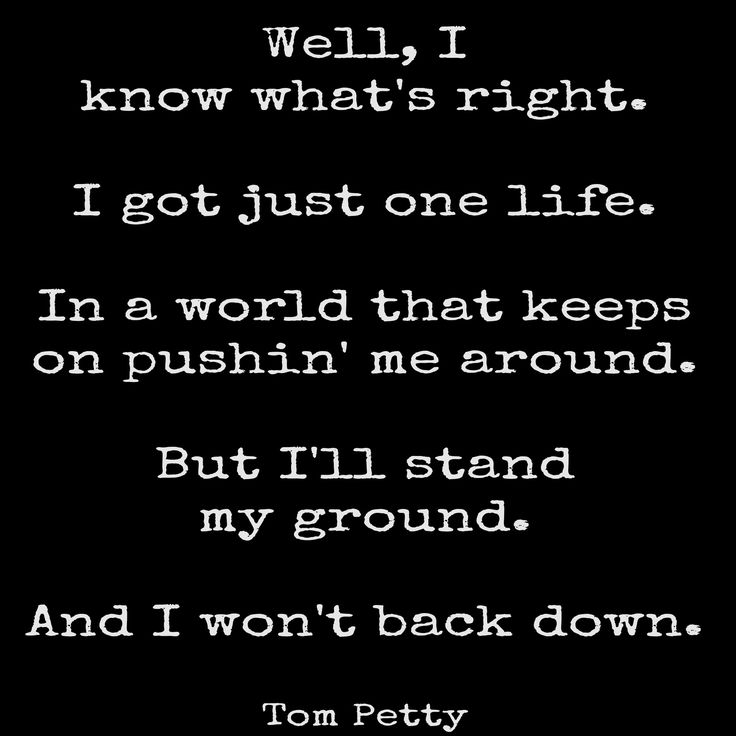 25+ Best Tom Petty Lyrics Trending Ideas On Pinterest