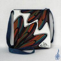 Originální taška Simona 21