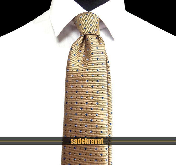 Vizon Mavi Kahve Küçük Desenli Kravat 7,5 cm. Modern Orta Stil http://www.sadekravat.com/vizon-mavi-kahve-kucuk-desenli-kr… #kravat #kravatım #kravatlar #kravatmodelleri #2015kravat #ofis #bursa #erkekaksesuar #erkekmoda #ceket #gömlek #mendil #ketenkravat #yünkravat #slimkravat #incekravat #sporkravat #klasikkravat #kapıdaödeme #havale #kredikartı #paypal #tie #tieoftheday #pocketsquare