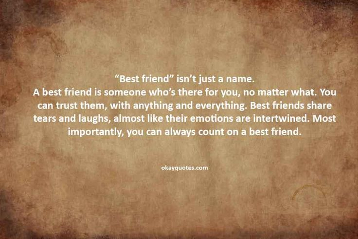 emotional best friend poems best friend quotes and emotional friends quotes 3 20201 | c44e7a5fa2718fc591870114ef705415