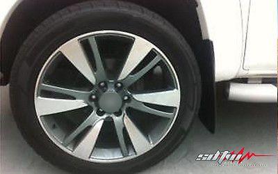 Toyota Suv 2016