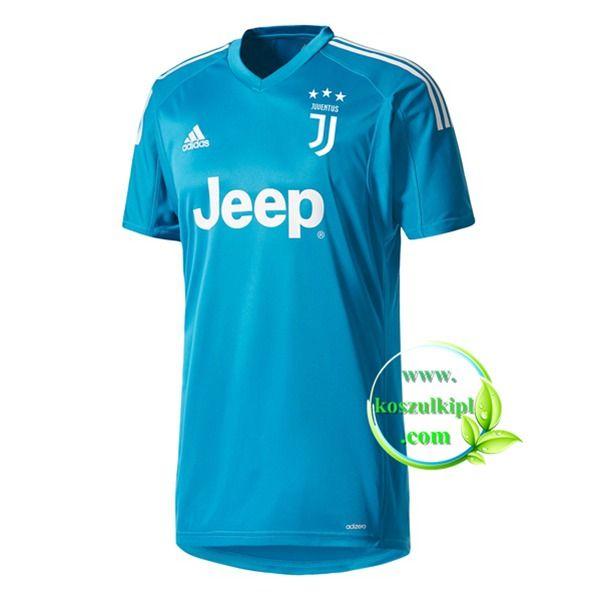 Juventus-17-18-HOME-GK-ZZ00A.jpg (601×601)