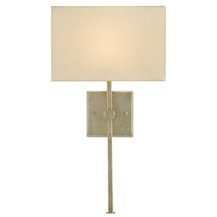 Longley 1 Light Dimmable Wallchiere Sconces Bronze Wall Sconce Wall Sconces