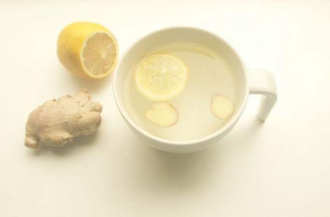 Dat kruidenthee goed voor je is, dat wist je zeker al. Maar welke kruidenthee helpt tegen welke kwaal? Ik vertel je per thee waar het goed voor of tegen is.