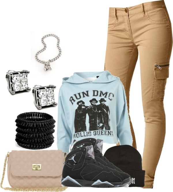"""""""Untitled #73"""" by kayladevechelle-anonxx ❤ liked on Polyvore"""
