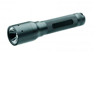 Led Lenser P5 zaklamp