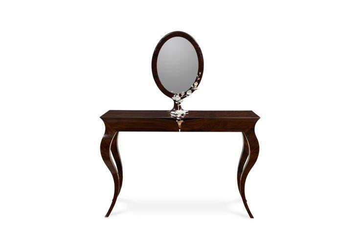Divinity Dressing Table. Discover @Treniq - www.treniq.com