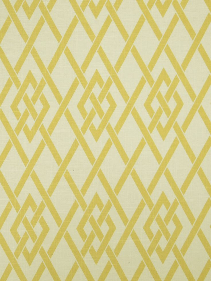 Fabricut Kaiser Citrus 29 | Nursery Fabric Options ...