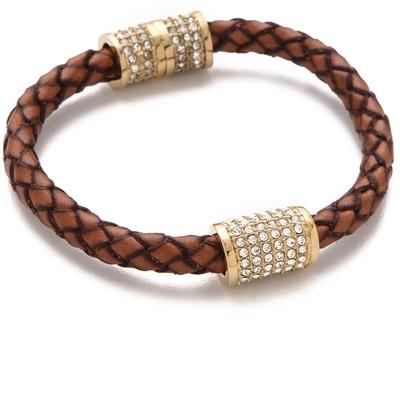 Michael Kors Skorpios Bracelet - Polyvore