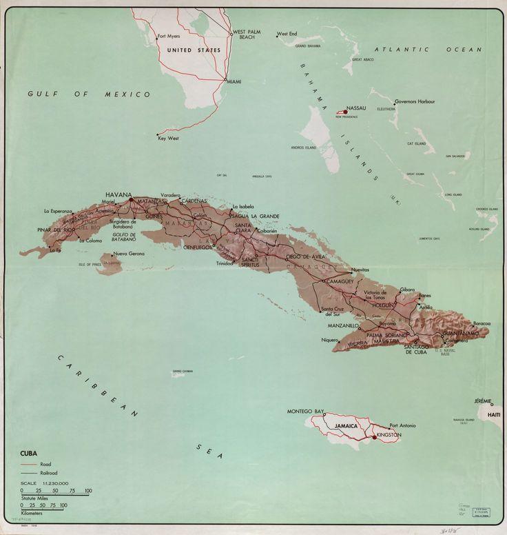 Cuba Ee Uu Jpg 1470 1550